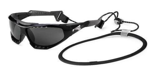 Anteojos Lentes  Lip Sunglasses Surge Alta Calidad