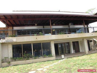 Casas En Venta 18-6103 Rent A House La Boyera