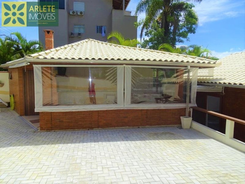 Imagem 1 de 15 de Casa No Bairro Centro Em Porto Belo Sc - 2184