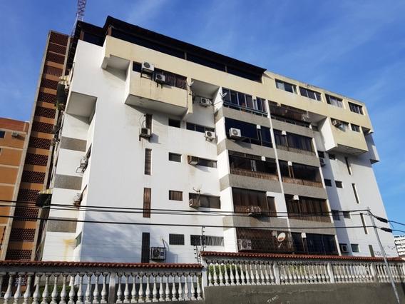 Apartamento En Venta Caribe