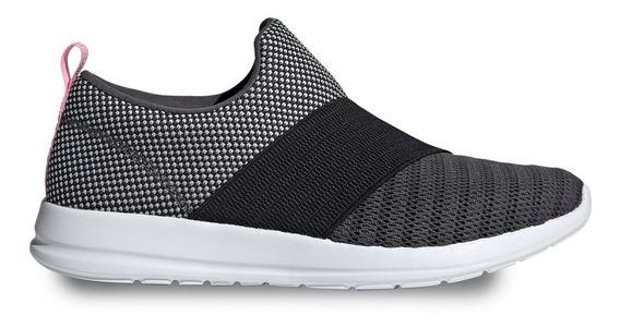 Zapatillas adidas Refine Adapt-f34697- Open Sports