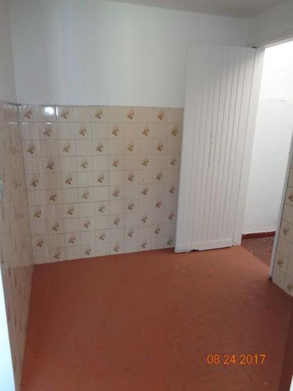 Casa Para Aluguel Em Conceição - Ca000103