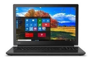 Portátil Toshiba Tecra C50-c1510la, Intel Core I3, Dd 500 Gb
