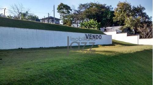 Imagem 1 de 20 de R$ 550.000 Sousas Terreno Com 1029 Metros Próximo A Av. Principal.estudo Permuta - Te1162