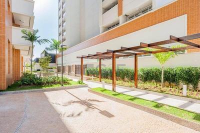Dot Home - Guanabara - Ap7400