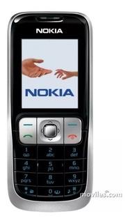 Nokia 2630 Usado