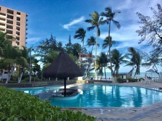Flat Com 1 Dormitório Para Alugar, 36 M² Por R$ 1.600,00/mês - Piedade - Jaboatão Dos Guararapes/pe - Fl0168