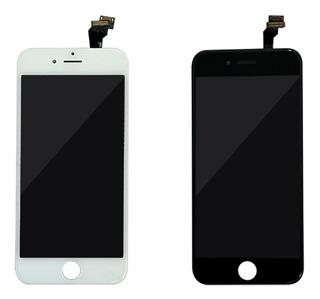 Cambio Modulo Pantalla Display iPhone 6s Applemartinez