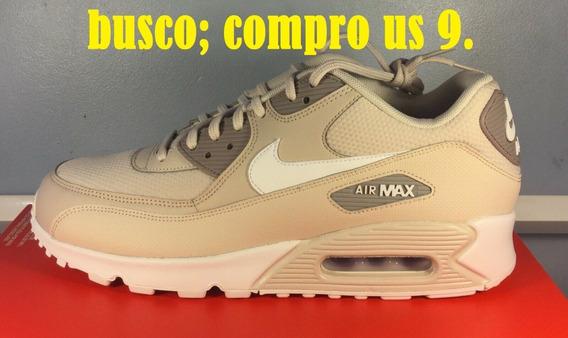Busco; Zapatilla Nike Air Max / No Campera Buzo adidas.
