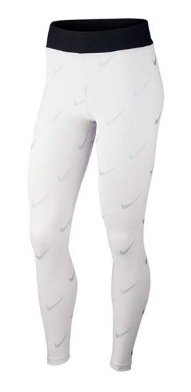 Calzas Nike Legasee Mujer