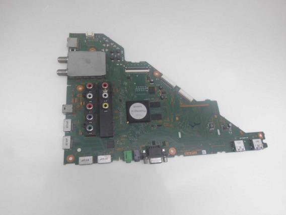 Pci De Sinal Tv Sony Kdl32ex555 (1-885-388-63)