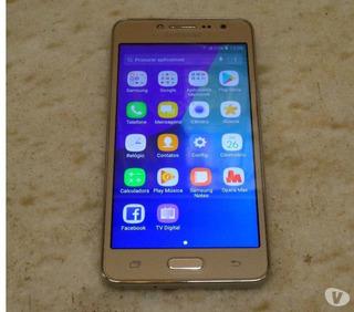 Samsung Galaxy J2 Prime Barato
