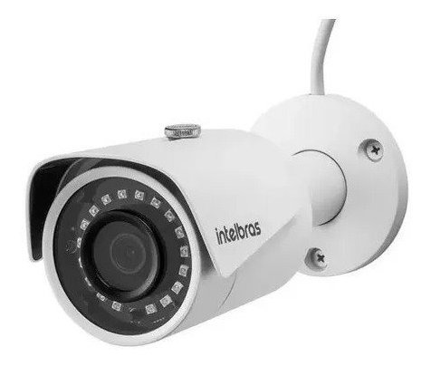 Camera Vip 3230b