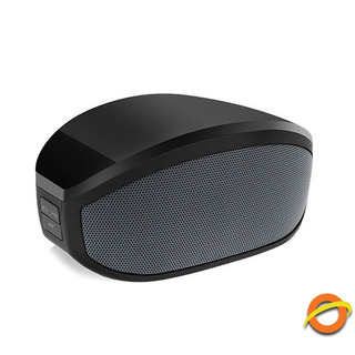Parlante Bluetooth Recargable Portatil Inalambrico Altavoz Potenciado