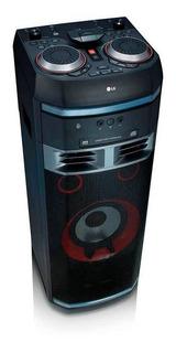 Sistema De Audio Lg Ok75