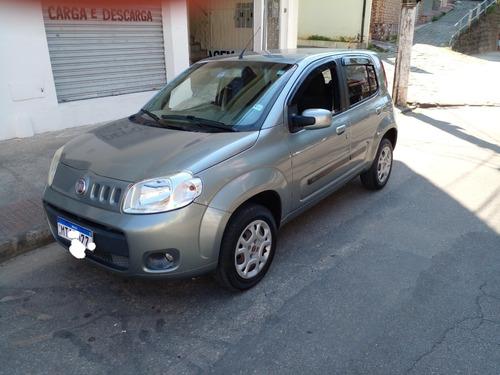 Imagem 1 de 11 de Fiat