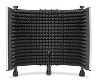 Marantz Professional Sound Shield | Deflector De Reflexion V
