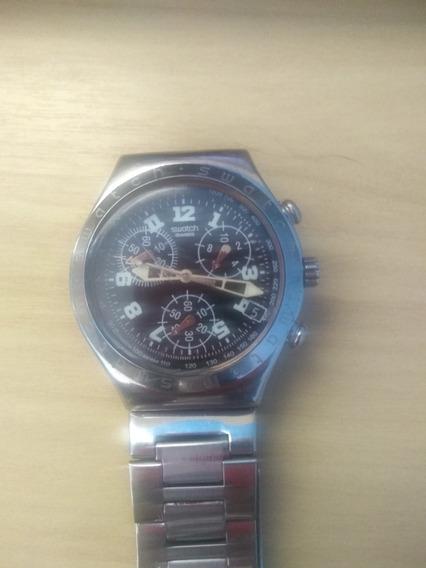 Raro Relógio Swatch OriginalSwisso