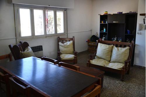Departamento 2 Dormitorios A 20 Metros De Gral Paz