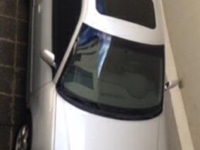 Audi A3 Tdi Full