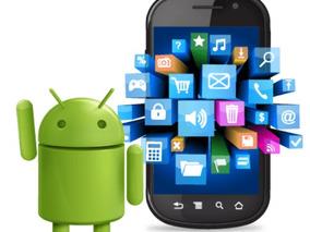 Aplicación Móvil Android. Llamadas Whatsapp. Notificaciones