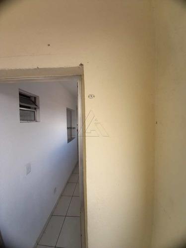 Kitnet Com 1 Dorm, Cidade Intercap, Taboão Da Serra, Cod: 3835 - A3835