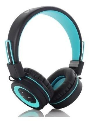 Headset - Kanen K7