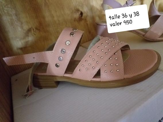 Zapatos Súper Ofertas