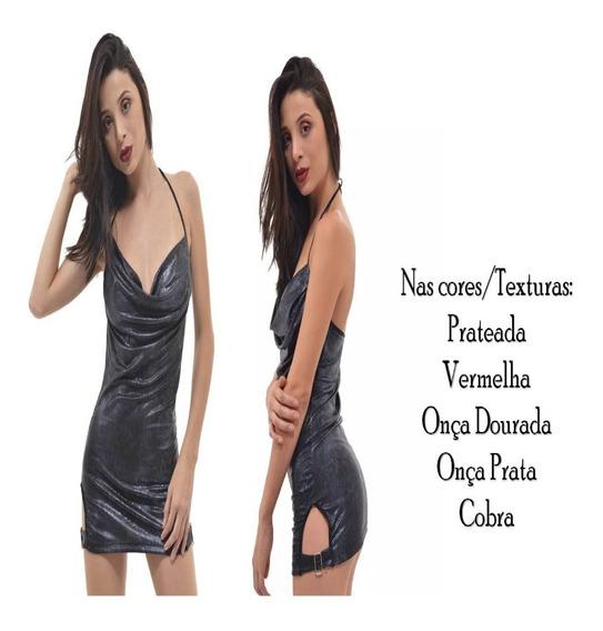 Vestido Sexy Fantasia Feminina Estilo Cleópatra Frente Única Com Fio Dental Lingerie Sensual Noite Roupa Top