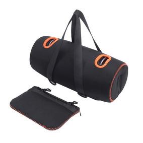 Portátil Case Capa Bag Para Jbl Xtreme 2