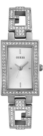 Relógio Guess G85458l Original E Novo