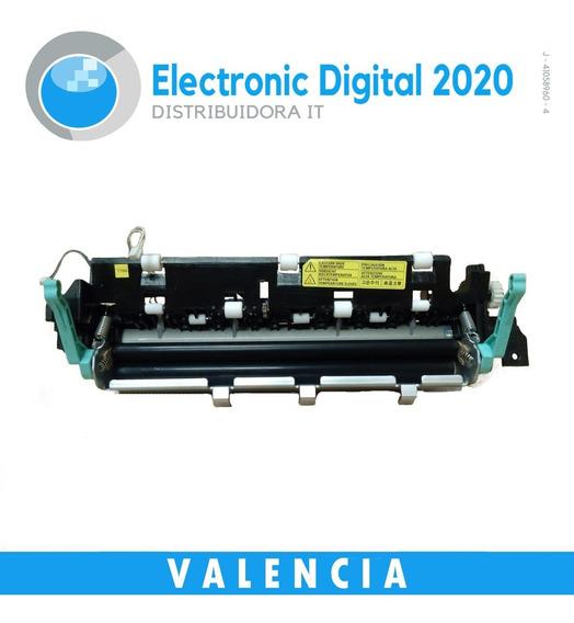 Fusor Xerox Phaser 3250 126n00348
