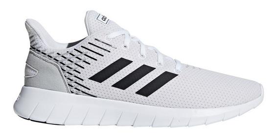 Zapatillas Hombre adidas Running Asweerun
