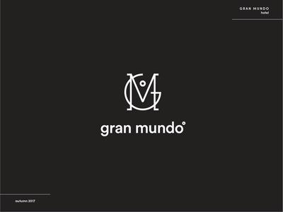 Criação De Logo, Logotipo, Logomarca