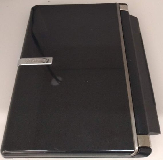 Netbook 10