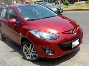 Mazda Otros Modelos 2