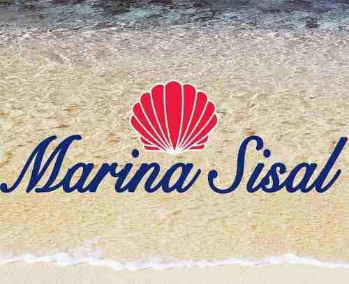 Marina Sisál Lotes De Inversión