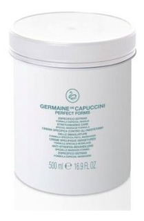 Crema Especifico Estrias Germaine De Capuccini Perfect Forms