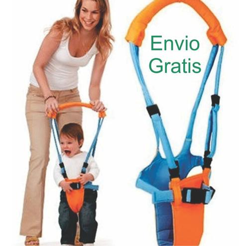 2 Arnes, Caminadores Ergonomicos Para Bebes