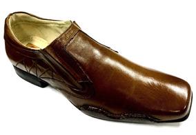 619a0cf9c Sapato Social Score Masculino - Sapatos com o Melhores Preços no ...