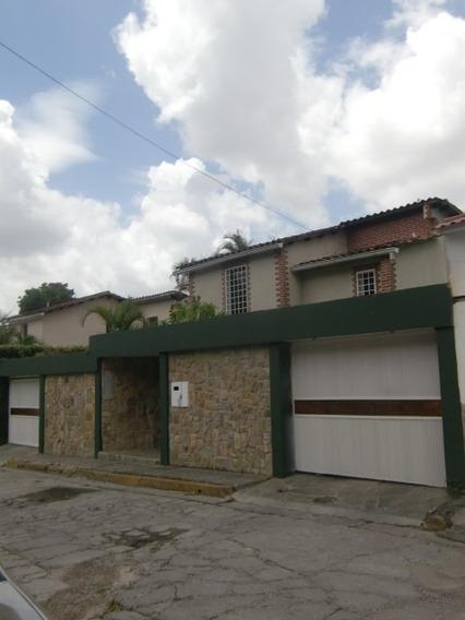 Casa Dos Niv Valle Alto Los Teques