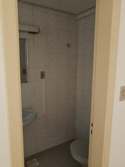 Apartamento Para Venda Em Novo Hamburgo, Centro, 3 Dormitórios, 2 Banheiros - Iva010_2-1009707