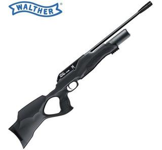 Rifle Pcp Walther Rotex Rm8 Varmint+cargador Extra De Regalo