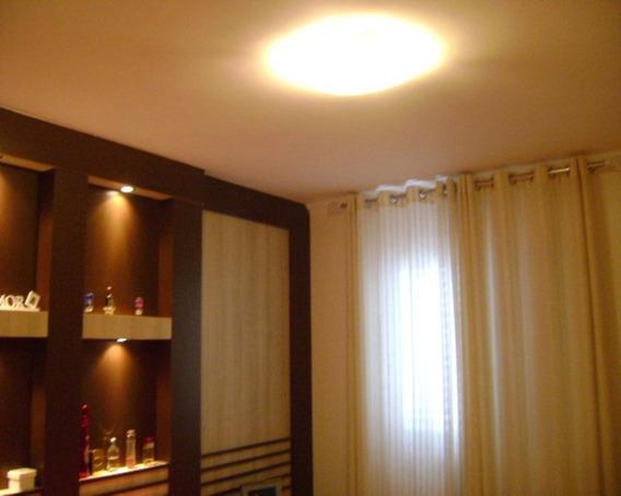 Apartamento A Venda No Bairro Jardim Da Fonte Em Jundiaí - Sp. 2 Banheiros, 3 Dormitórios, 1 Suíte, 2 Vagas Na Garagem, 1 Cozinha, Área De Serviço, Copa, Lavabo, Sala De Estar, - 116-1161 - 32041