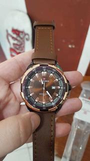 Reloj Navy Force