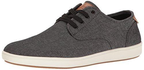 Zapato Para Hombre (talla 38col / 7.5us) Steve
