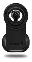 Garmin Vector 2 Pod