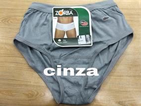 1712ad3f1 Cuecas Zorba Antigas Com Abertura Moda Intima Lingerie - Cuecas ...