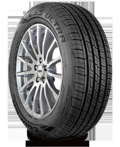 Llanta Ll Coop 195/60r15 Cs5 Ultra Touring 88h Pn (cs20159/9