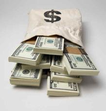 Nosotros Financiamos Sus Gastos Urgentes